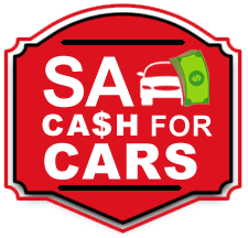 Cash For Cars Adelaide