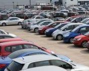 Used Car Sales Adelaide