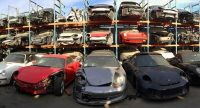 Best Price For Scrap Cars In Adelaide